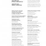 AAOproject:Ethics/Aesthetics-p.1