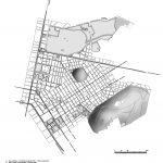 2.Urban voids Exarhiabw