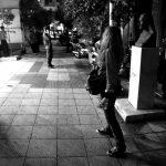 IMG_437bw