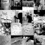 Stergiou, L (ed), AAO: Ethics/Aesthetics. Athens: Papasotiriou,