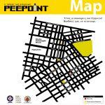 PeePoint_Map_V01